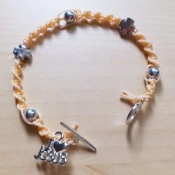 DIY - Bracelet pour les...